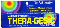 THERA-GESIC Creme 5 oz [301780320051]