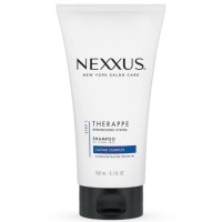 NEXXUS THERAPPE Replenishing System Ultimate Moisture Shampoo 5.1 oz [605592105357]