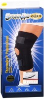 Sport Aid Patella Knee Neoprene Medium 1 Each [763189017695]