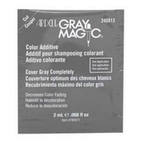 Ardell Gray Magic Color Additive 0.068 oz [074764785718]