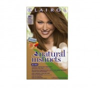 Natural Instincts Haircolor, Dark Blonde [9N] 1 ea [381519003202]