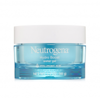 Neutrogena Hydro Boost Water Gel 1.7 oz [070501110478]