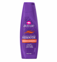 Aussie Sydney Smooth Shampoo 13.50 oz [381519022784]