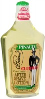 Pinaud Clubman Classic Vanilla After Shave Lotion 6 oz [070066112528]