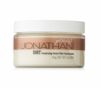 Jonathan Product Dirt Texturizing Paste 3.35 oz [874630000200]