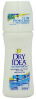 Dry Idea Anti-Perspirant Deodorant Roll-On Regular 3.25 oz [017000068312]