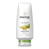 Pantene Pro-V Nature Fusion Smooth Vitality Conditioner 25.40 oz [080878040360]