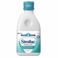 Similac Expert Care for Diarrhea, Ready To Feed Infant Formula 32 oz [070074577692]