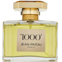 1000 By Jean Patou Eau de Toilette Spray For Women 2.5 oz [5050456020638]