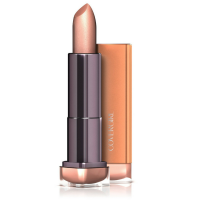 Cover Girl  Colorlicious Lipstick, Champagne [235] 0.12 oz [046200001874]