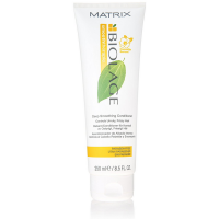 Matrix Biolage Smooth Therapie Smoothing Conditioner 8.5 oz [801788402655]