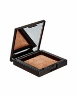 BareMinerals Invisible Glow Powder Highlighter,  Tan 0.24 oz [098132485413]