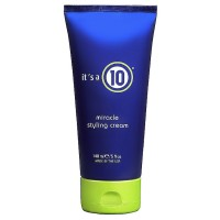 it's a 10 Miracle Styling Cream 5 oz [898571000358]