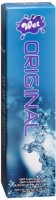 WET Intimacy Gel Original 3.50 oz [716222241007]