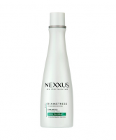 NEXXUS NEXUSS DIAMETRESS Volumizing Shampoo 13.50 oz [605592140532]