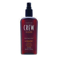 American Crew Alternator Flexible Styling and Finishing Spray  3.3 oz [669316388327]