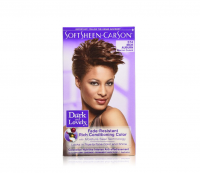 Dark and Lovely Fade Resistant Rich Conditioning Color, No. 374, Rich Auburn, 1 ea [072790003745]