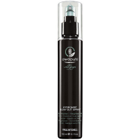 Paul Mitchell Awapuhi Wild Ginger Hydromist Blow-Out Spray 5.1 oz [009531118703]