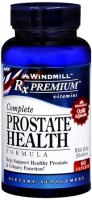 Windmill Rx Premium Complete Prostate Health Caplets 60 Caplets [035046009045]