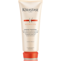 Kerastase Nutritive Fondant Magistral, Rinse-Out 6.8 oz [3474630314016]