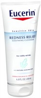 Eucerin Redness Relief Soothing Cleanser 6.80 oz [072140634742]