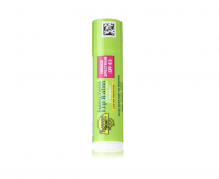 Banana Boat Sunscreen Lip Balm Aloe Vera With Vitamin E SPF 45 0.15 oz [079656046625]