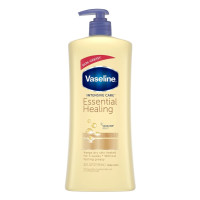 Vaseline Intensive Care Hand & Body Lotion, 32 oz [305210143012]