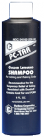 PC Tar Medicated Coal Tar Shampoo 6 oz [354162200069]