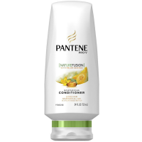 Pantene Pro-V Nature Fusion With Melon Essence, Moisturizing Conditioner 25.40 oz [080878040384]