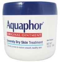 Aquaphor Original Ointment 14 oz [072140031473]