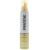 Pantene Volume Body Boosting Mousse, 6.6 oz [080878043026]