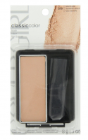CoverGirl Classic Color Blush, Natural Glow [570], 0.3 oz [022700093915]