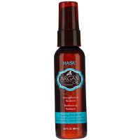 Hask Repairing Shine Hair Oil Argan Oil 2 oz [071164313169]