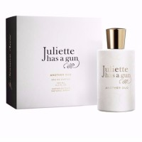 Another Oud By Juliette Has A Gun Eau De Parfum 3.3 oz [3770000002669]