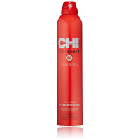 CHI 44 Iron Guard Style and Stay Hair Spray 10 oz [633911743850]