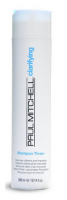 Paul Mitchell Clarifying Shampoo Three, 10.14 oz [009531113203]
