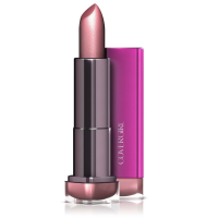 CoverGirl  Colorlicious Lipstick, Darling Kiss [395] 0.12 oz [046200001706]