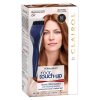 Clairol Nice 'n Easy Root Touch-Up, 6R Light Auburn 1 Each [070018043825]