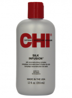 CHI Silk Infusion Reconstructing Complex, 12 oz [633911616345]