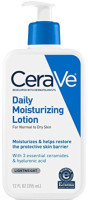 CeraVe Moisturizing Lotion 12 oz [301871371122]