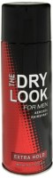 The Dry Look For Men Aerosol Hairspray Extra Hold 8 oz [047400261747]