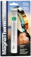 MagnaTherm Thermometer Mercury Free 1 Each [614801200400]