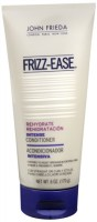 Frizz-Ease Rehydrate Intensive Deep Conditioner 6 oz [717226109508]